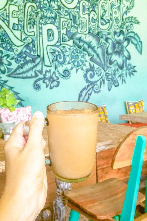 Aftertaste - Where to Find the Best Canggu Restaurants