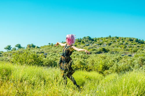 How to (Not) Visit the Hvar Lavender Fields - A Guide