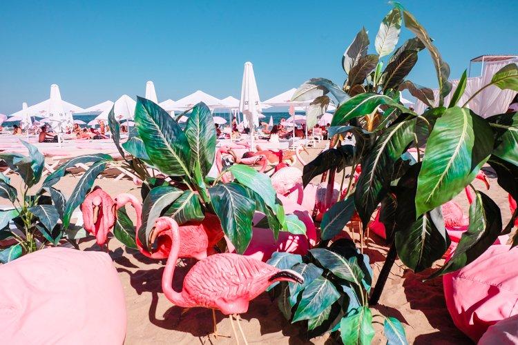 Best Beachy Things to Do in Odessa Ukraine