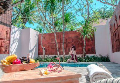The Top 15 Best Seminyak Luxury Villas of 2018