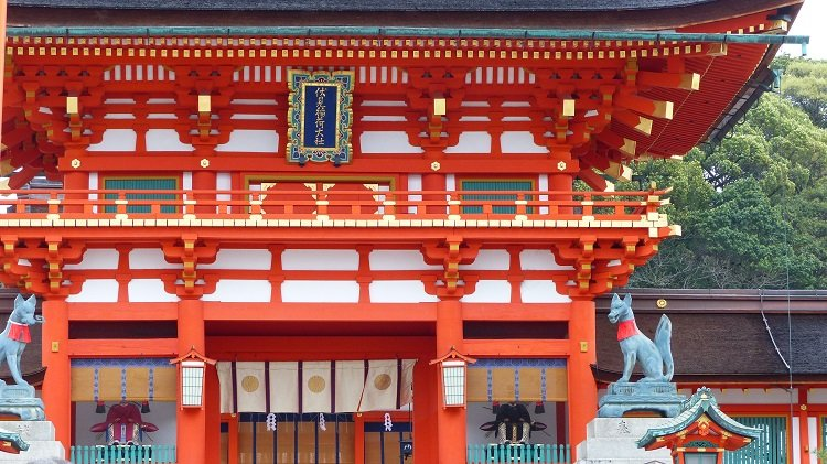 Adventures in Historic Kyoto You Cannot Miss (Even if You're in a Hurry)