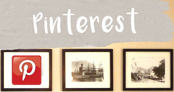 How to Master Pinterest Like a Boss