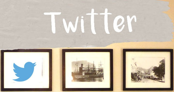 Social Media Like a Boss – Twitter