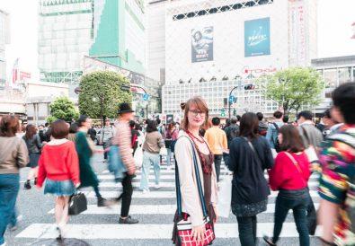 15 Epic Kawaii Clothes Hotspots in Harajuku and Shibuya for Fashionistas