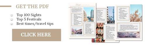 tokyo guide free pdf