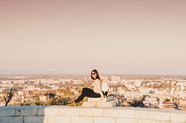 Is Bulgaria Safe for Female Solo Travellers?