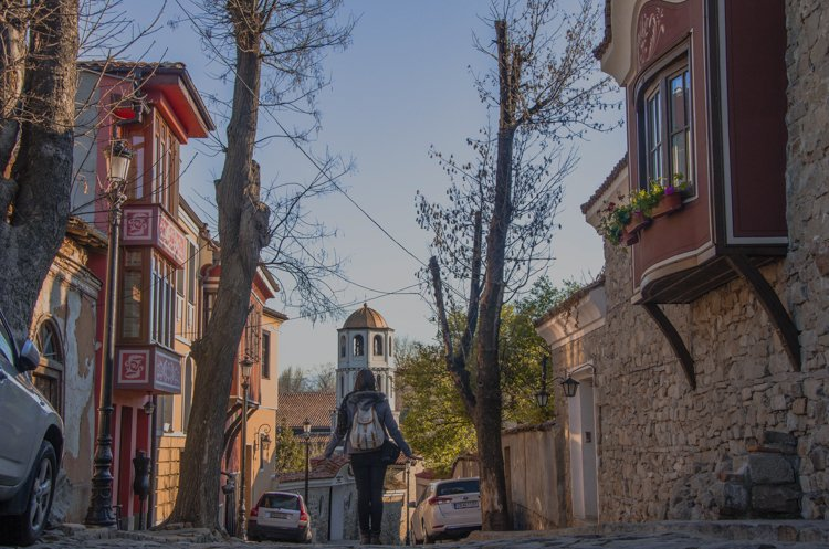 Top 22 Things to Do in Plovdiv (Most Are Free!)