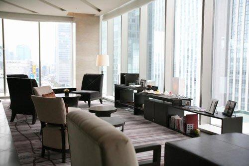 Where to Stay in Tokyo - Hotel Ryumeikan Tokyo