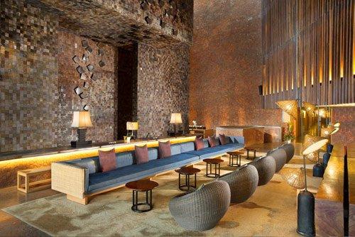 The Top 15 Best Seminyak Luxury Villas - U Paasha