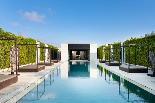 The Top 15 Best Seminyak Luxury Villas - eqUILIBRIA Seminyak