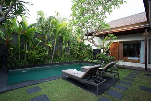 The Top 15 Best Seminyak Luxury Villas - sandi agung