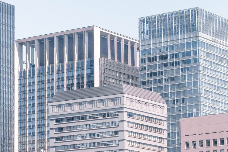 Best Place to Stay in Tokyo – Top 10 Hotels near Tokyo Station