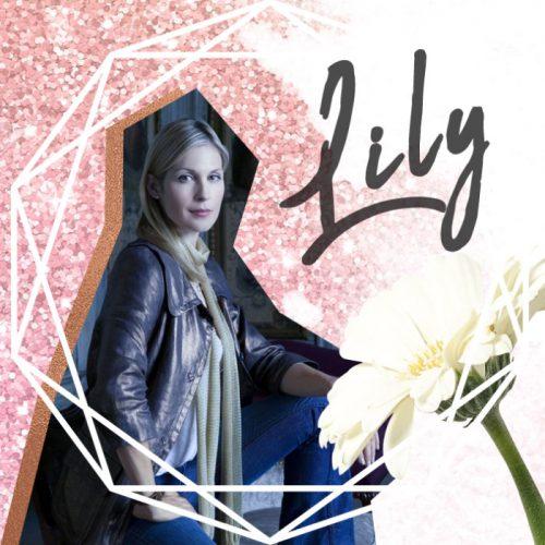 Lily vanderWoodsen Gossip Girl Outfits