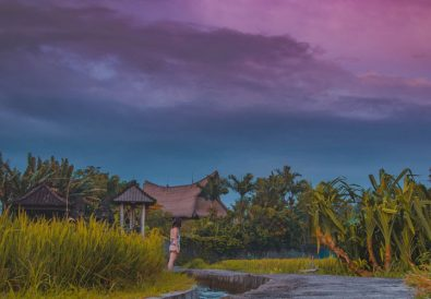 20 Strange or Secret Places in Bali that Are Kinda Creepy