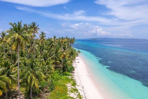 Balabac, Philippines