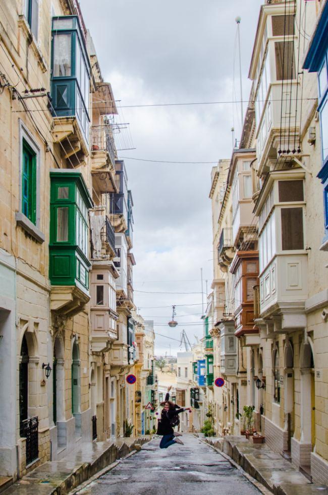 15 Reasons to Visit Cospicua & Birgu in Malta