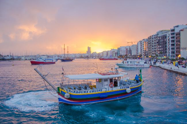 Top 10 Tips for Your Sliema Malta Holidays – A Quick Guide