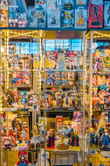 Leipzig Comic-Con