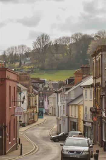 20 Things to Do in Ashburton Devon