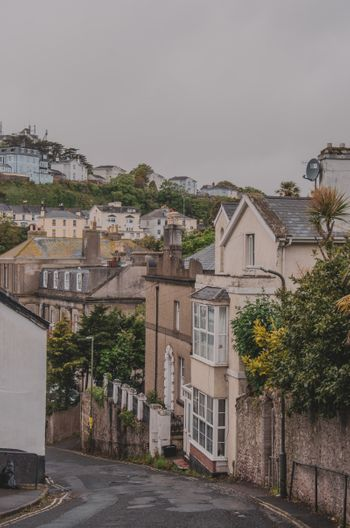 Top 20 Things to Do in Torquay, Devon