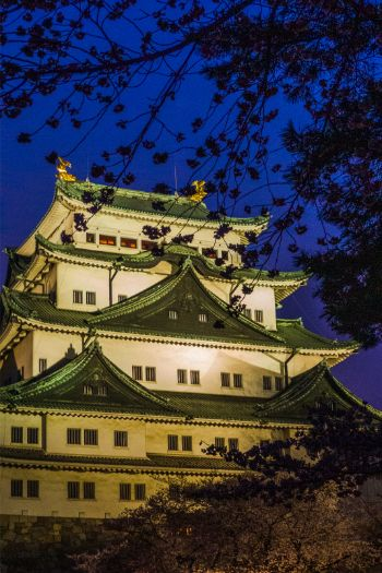 20 Best Things to do in Nagoya – Your Mini Guide