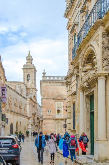 Top 10 Things to do in Mdina, Malta – A Mini Guide