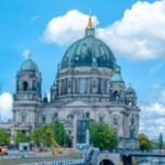 Berlin Museum Island - Germany travel guide