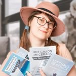 Get the travel books by Travel on the Brain (Annemarie Strehl)